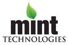 Mint-Technologies